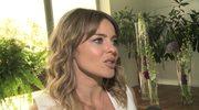 Edyta Herbuś: Joga pomaga mi w pracy aktorki