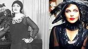 Edyta Herbuś wystąpi jako Pola Negri. Podobne?