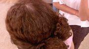Efektowna fryzura w 4 minuty. Jak to zrobić?