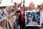 Egipski premier z czasów Mubaraka uniewinniony
