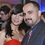 Egurrola bierze ślub na Kubie!