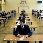 Egzamin gimnazjalny 2016. Arkusz i odpowiedzi z matematyki