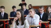 Egzamin gimnazjalny 2016: Matematyka