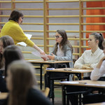 Egzamin gimnazjalny 2017. Język angielski - poziom rozszerzony [ARKUSZ I ODPOWIEDZI]