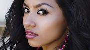 Egzotyczne kosmetyki: Co przywieźć z urlopu?
