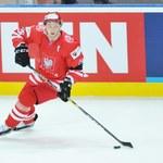 EIHC Budapeszt: Polska - Japonia 3-2