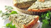 Ekologicznie znaczy nie tylko zdrowo, ale i smacznie!