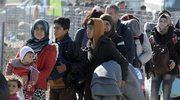 Ekonomiści: Niemcy poradzą sobie z kosztami imigracji