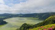 Ekoturystyka na Azorach, czyli cuda natury na wyspach