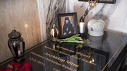 Ekshumowano 20. ofiarę katastrofy smoleńskiej