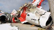 Ekshumowano 32. ofiarę katastrofy smoleńskiej