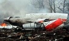 Ekshumowano kolejną ofiarę katastrofy smoleńskiej