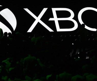 """""""Ekskluziwy"""" na niby, czyli jak Microsoft pogrzebał konsolę Xbox One"""