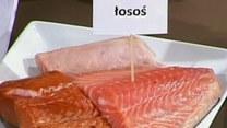 Eksperci alarmują: Ulubione ryby Polaków to trucizna!
