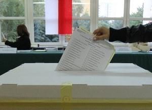 Eksperci: Jednomandatowe okręgi mogą poprawić kondycję polskiego państwa