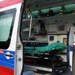 Eksperci: Leczenie przeciwbólowe w ratownictwie medycznym jest dramatycznie złe