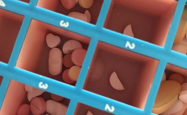Eksperci: Nowy lek na przewlekłą białaczkę limfocytową wyjątkowo skuteczny