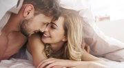 Eksperci: Przemęczenie i choroby zaburzają życie seksualne Polaków