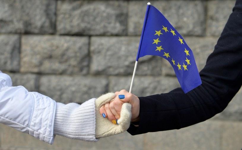 Eksperci: Szczyt w Wilnie to porażka PW /AFP