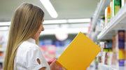 Ekspert: Dokładnie czytajmy etykiety na produktach