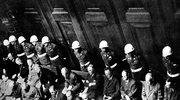 Ekspert: Elity hitlerowskie po 1945 roku pozostały u władzy