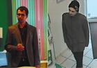 Ekspert: Kajetan Poznański może popełnić samobójstwo