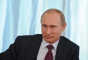 Ekspert: List Putina majstersztykiem rosyjskiej dyplomacji