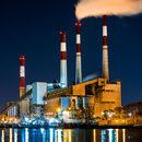 Ekspert: Można przygotować się na możliwe problemy z energią