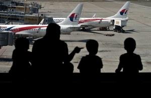 Ekspert o ustaleniu przyczyn katastrofy malezyjskiego samolotu