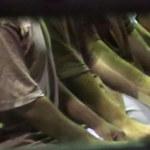 Ekspert ONZ ds. praw człowieka: W Guantanamo wciąż stosuje się tortury