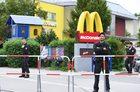 Ekspert po zamachu w Monachium: Część młodych ludzi czuje się zagubiona, manifestuje bunt