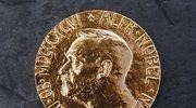 Ekspert typuje tegorocznych zdobywców Nagród Nobla