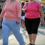 Ekspert: Uwaga na suplementy diety