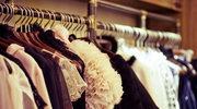 Ekspertka: Większość Polaków interesuje się modą
