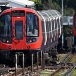 Eksplozja w londyńskim metrze. Ładunek miał zapalnik czasowy