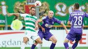 Ekstraklasa: Lechia przegrała z Sandecją 2:3