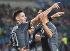 Ekstraklasa piłkarska: Legia lepsza od Wisły w ligowym klasyku