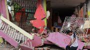 Ekwador: Już ponad 600 ofiar śmiertelnych trzęsienia ziemi