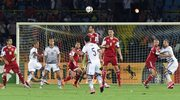 El. Euro 2016: Armenia - Dania 0-0