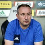 El. LM: Legia - Astana 1-0. Trener Stoiłow: Legia to świetna drużyna
