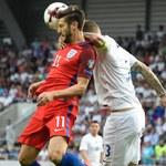 El. MŚ. Anglia pokonała Słowację po golu w ostatniej minucie