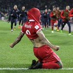 El. MŚ. Grupa D. Serbia awansowała na mundial. Gol Aleksandara Prijovicia