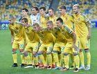 El. MŚ. Mecz Ukraina - Kosowo na stadionie Cracovii