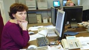 Elastyczne zatrudnienie kłopotem dla firm