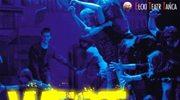 Ełcki Teatr Tańca zaprasza na West