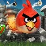 Electronic Arts kupuje wydawcę Angry Birds