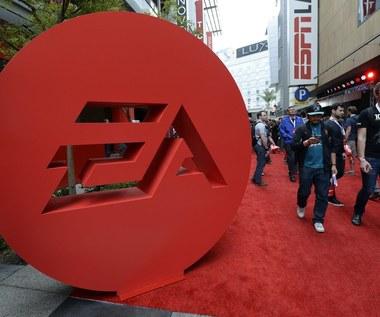 Electronic Arts: Raport finansowy i ciekawe dane