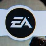 Electronic Arts w liczbach