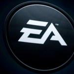 Electronic Arts: Zyski z mikrotransakcji