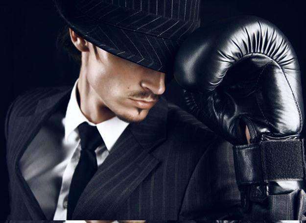 Elegancja nie musi być nudna /Panthermedia /© Panthermedia